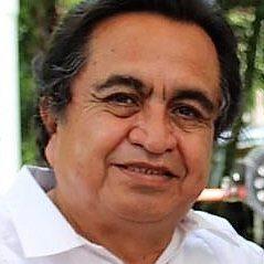 Manuel Roberto Parra Vazquez