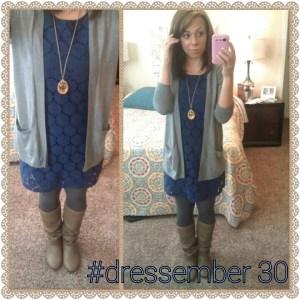 dress30
