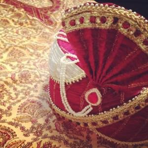 aladdin turban