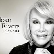 Why Joan Rivers' Death and The Term Comfort Care Made Me Flinch