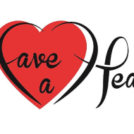 Have A Heart Scholarship: The Reality Behind Losing My Dad and Partnering with the American Heart Association