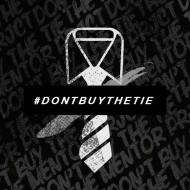 #DontBuyTheTie: A Father's Day Campaign The Fatherless Can Actually Support