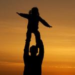 Dia Del Padre Sin Un Papá