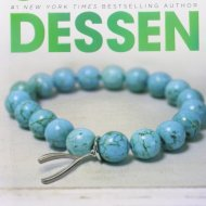Books For Teen Grief: The Truth About Forever by Sarah Dessen