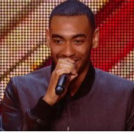 X Factor Audition Brings Judges To Tears, Days After Simon Cowell Loses Mom