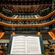 How Opera Helps Me Grieve