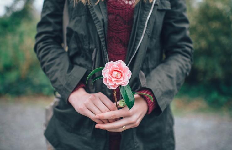 flowersformom