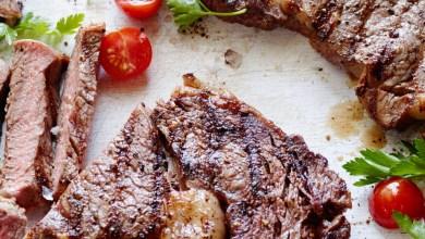 Photo of Apa Yang Akan Berlaku Sekiranya Anda Berhenti Mengambil Daging?