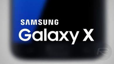 Photo of Paparan fleksibel Samsung cetuskan telefon fleksibel?