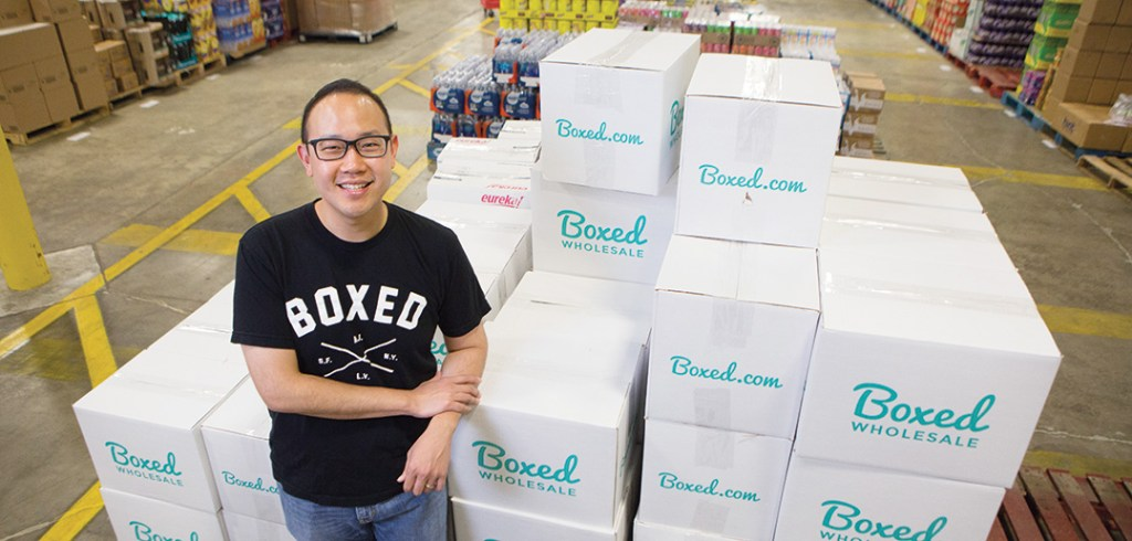 Magazine_Chieh_Huang_CEO_of_Boxed
