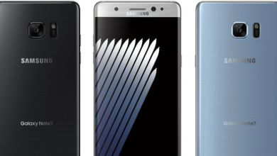 Photo of Samsung Galaxy Note 7: Raja telefon pintar 2016?
