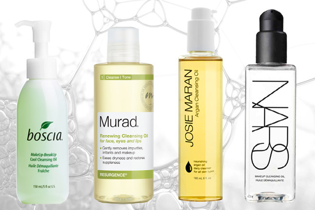 best_cleansing_oils_a