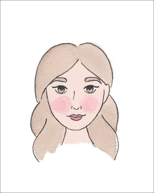 01-blush-tips-for-different-face-shapes