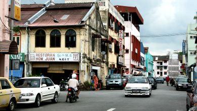 Photo of Ini Adalah Kuey Teow Goreng Terbaik Di Kuala Pilah!