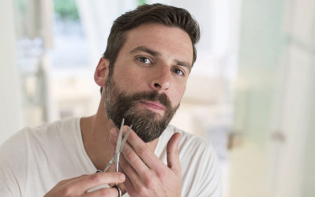 beard-heading_3428994b