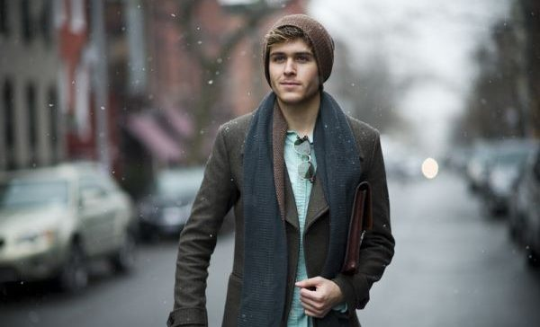 perfect-clothing-fit-for-men-in-2014-part-1-1