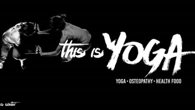 Photo of This Is Yoga: Program Yoga Holistik Yang Anda Mahu Hadiri