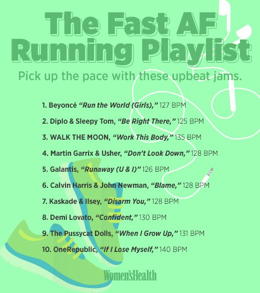 the-fast-af-running-playlist