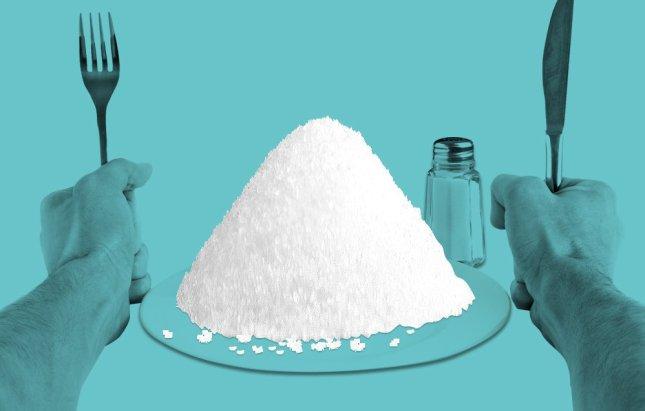 salt-makes-you-fat