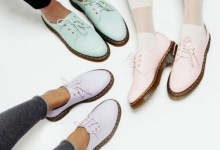 Photo of Tips Gayakan Warna Kasut Besesuaian Dengan Pakaian Anda