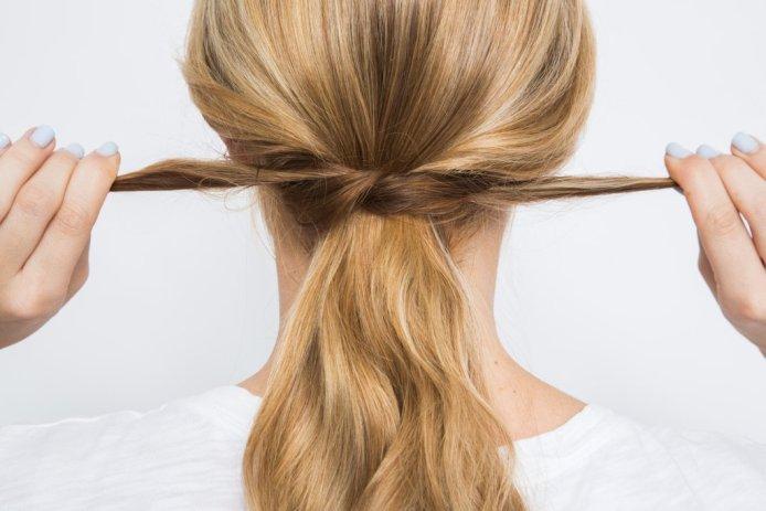 hair-hack-3-crease-ponytail
