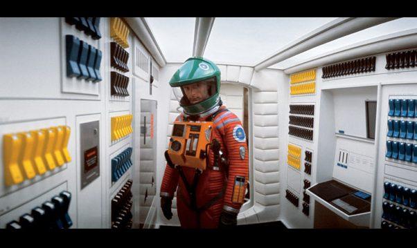 spacesuit2-e1485529115732