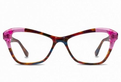 cat-eye-glasses-wom