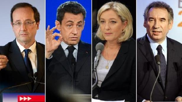 french-presidential-candidates