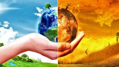 Photo of Mengapa Perlu Adanya Undang-undang Karbon?