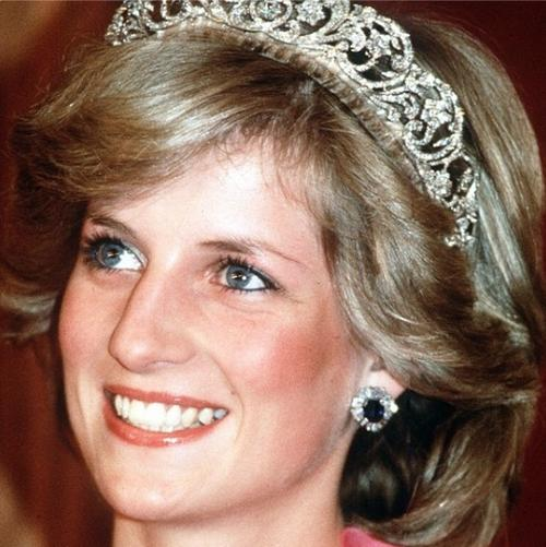 princess_diana_makeup_secrets