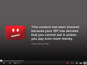 toodia_what-is-net-neutrality-video-blocked