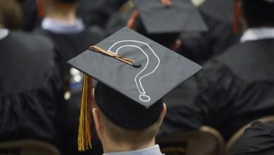 Photo of 5 Tips Pengurusan Kewangan Untuk Graduan Baru