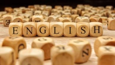 Photo of Cara Senang Tingkatkan Kualiti Bahasa Inggeris
