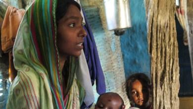 Photo of Pengantin Kanak-Kanak Masih Berlaku Di Nepal