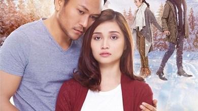 Photo of Pinjamkan Hatiku Filem Cinta Agung Sarat Emosi