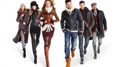 Photo of Bagaimana Industri Fesyen Menyumbang Kepada Pencemaran?