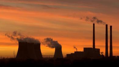 Photo of Negara Manakah Pengeluar Terbesar Gas Rumah Hijau?