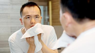 Photo of Young Men Are Driving China's Beauty Industry Growth