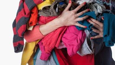 Photo of 5 Cara Untuk Guna Semula Pakaian Lama Anda