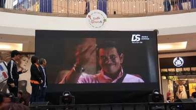 Photo of Tonton Filem Tempatan Tanpa Henti di Dunia Sinema