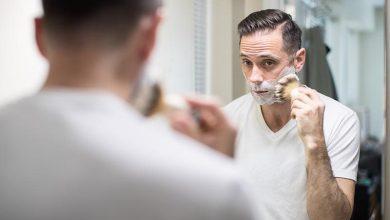 Photo of Teknik Bercukur Dengan Betul Ketika Muka Berjerawat