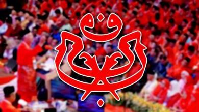Photo of UMNO Turunkan Had Umur Keahlian Kepada 16 Tahun
