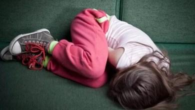 Photo of Bahaya Pedofilia: Jangan Ghairah Muat Naik Gambar Anak