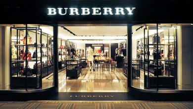 Photo of Burberry Will Stop Burning Their Unsold Clothes