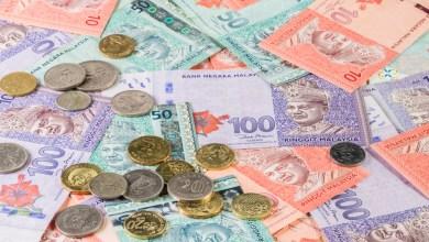 Photo of Gaji Minimum Semenanjung, Sabah Dan Sarawak Diseragamkan Pada RM1,050