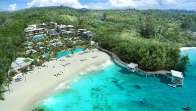Photo of Boracay Island to reopen on 26th October, but there will be no more 24-hour partying