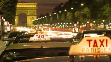 Photo of Errant taxi drivers: Not only a Malaysian problem, France too