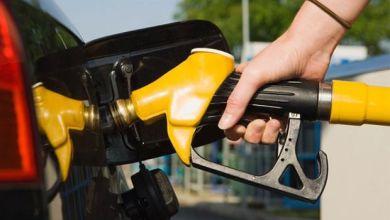 Photo of Kad Subsidi Petrol Untuk Golongan B40