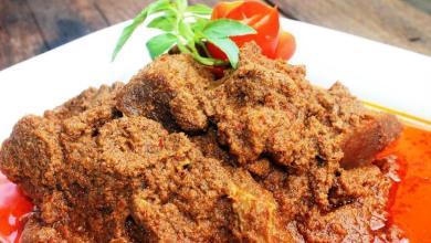 Photo of Adakah Rendang Hilang Nutrien Setelah Dimasak Lama?