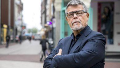 """Photo of Lelaki Belanda Berumur 69 Tahun Mahu """"Dimudakan"""" Semula"""